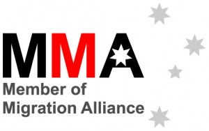 Membership Migration Alliance