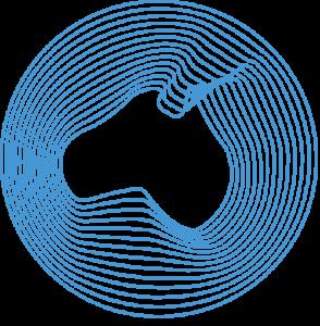 Cargil Migration Logo