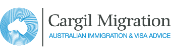 Australian Registered Migration Agent in the UK and Europe