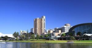 Migrate to South Australia