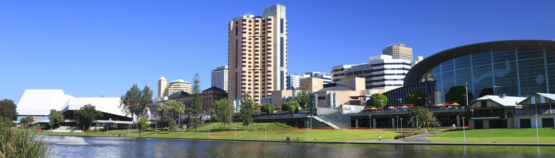South Australian migration