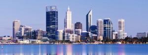 Perth, Skilled Migration