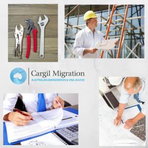 Skilled Migration