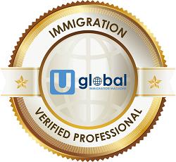 Global Verified Professional